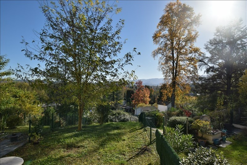 Vente appartement Nay 149000€ - Photo 1