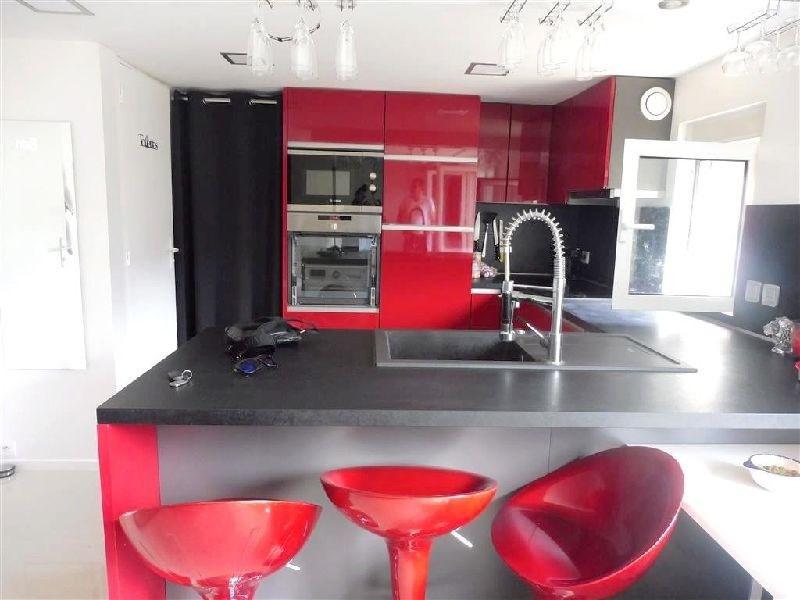Revenda casa Epinay sur orge 451500€ - Fotografia 10
