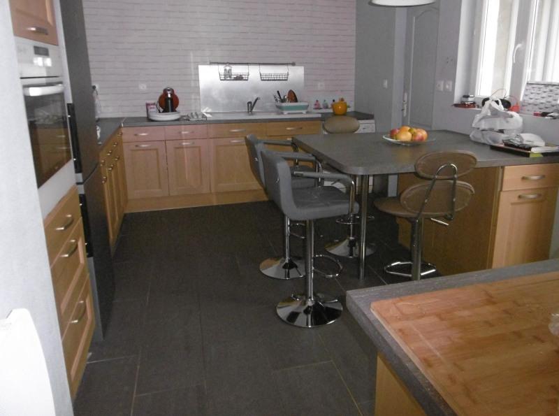 Vente maison / villa Bauvin 203900€ - Photo 3