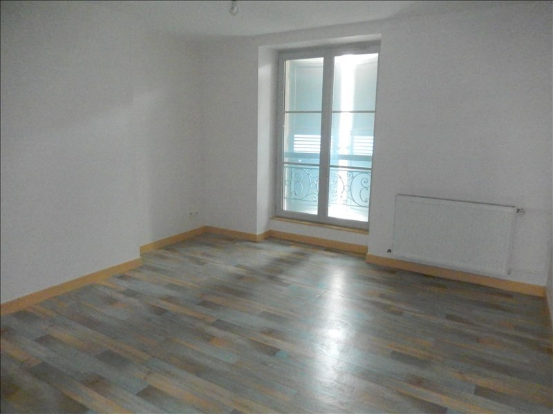 Location appartement Le puy en velay 349,79€ CC - Photo 5