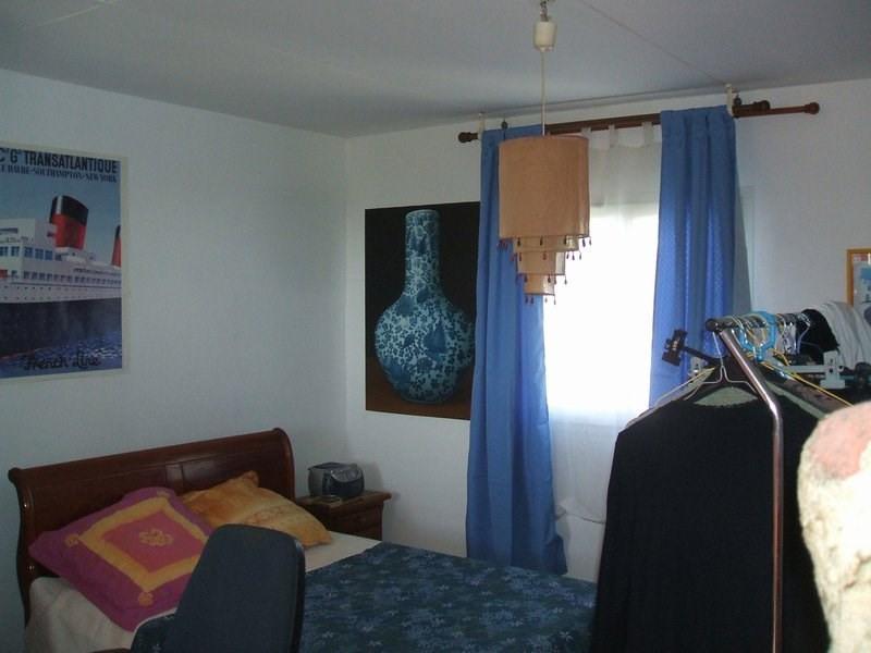 Revenda apartamento Ste clotilde 275000€ - Fotografia 5