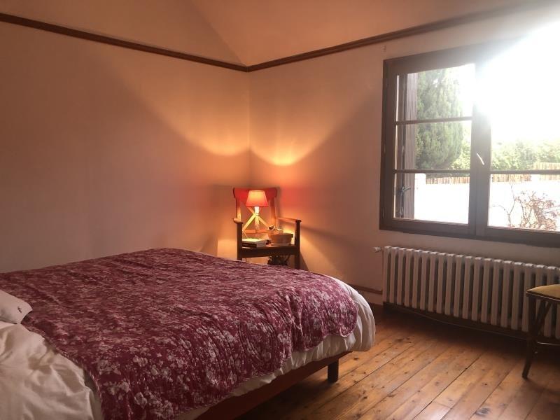 Sale house / villa Vetheuil 250000€ - Picture 6