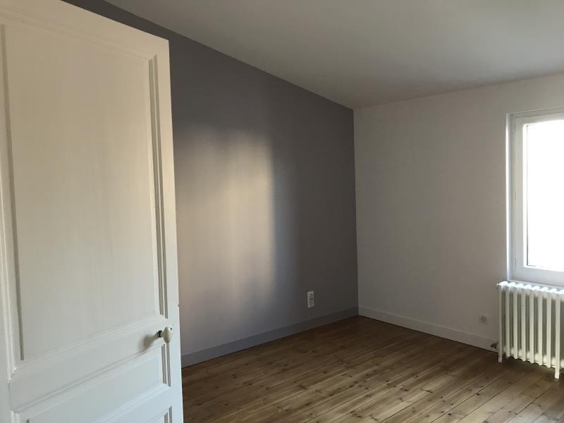 Sale house / villa Niort 254900€ - Picture 5