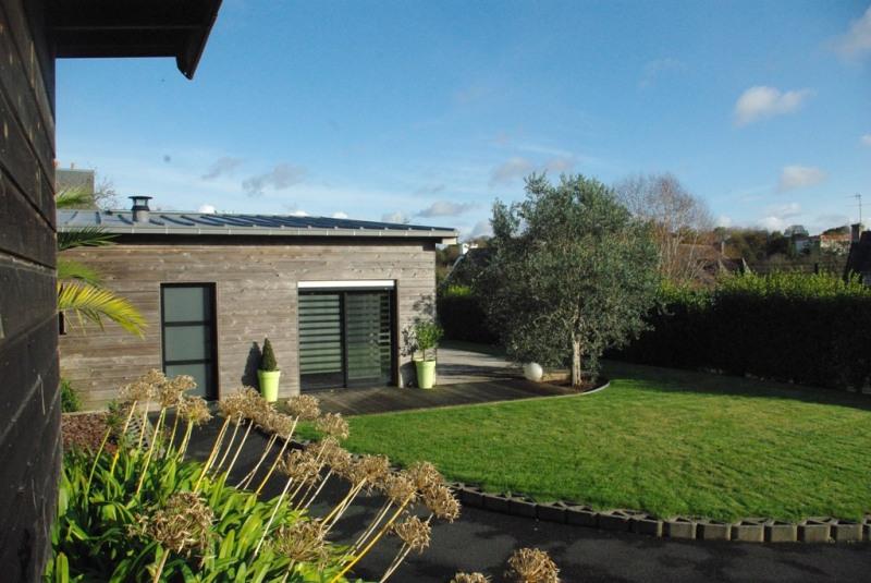 Vente maison / villa Quimper 397500€ - Photo 3