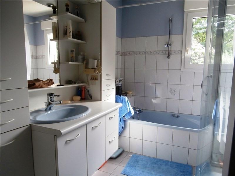 Vente de prestige maison / villa Mazamet 195000€ - Photo 8