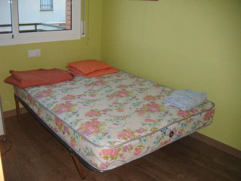 Vente maison / villa Roses mas matas 269000€ - Photo 18