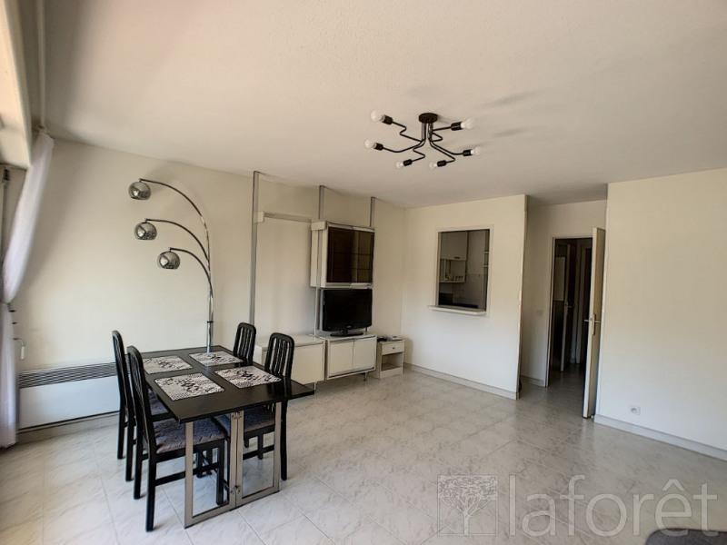 Location appartement Roquebrune-cap-martin 900€ CC - Photo 5