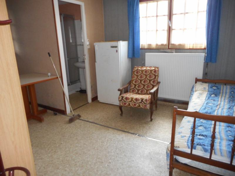 Vente maison / villa Lons-le-saunier 160000€ - Photo 7