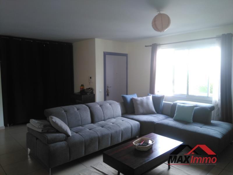 Vente appartement La possession 197000€ - Photo 7