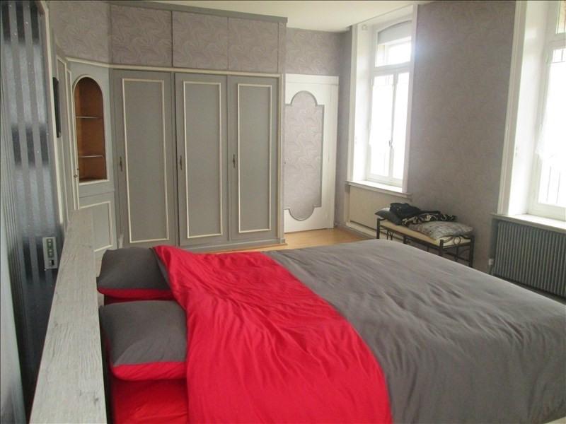 Deluxe sale house / villa Lecluse 293000€ - Picture 7