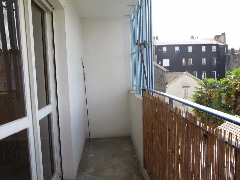 Rental apartment Pau 474€ CC - Picture 6