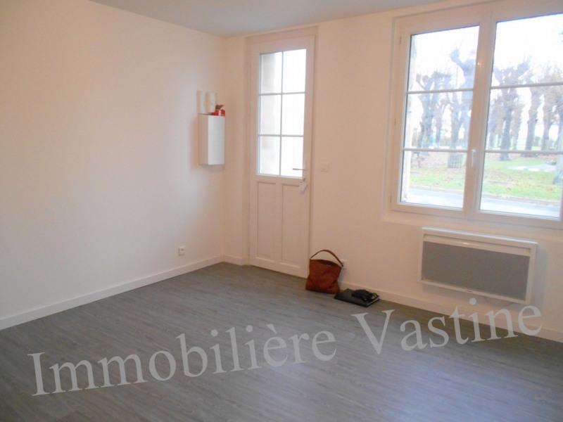 Location appartement Mont l eveque 520€ CC - Photo 3