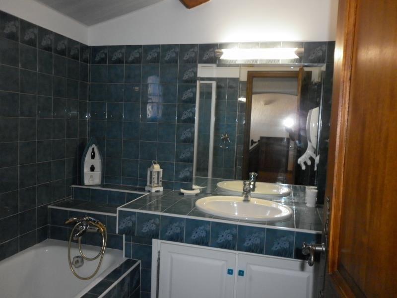 Deluxe sale house / villa Cuers 579000€ - Picture 9
