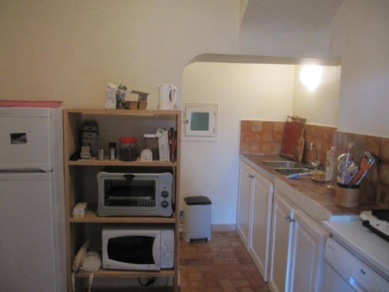Location appartement Aix en provence 1126€ CC - Photo 6