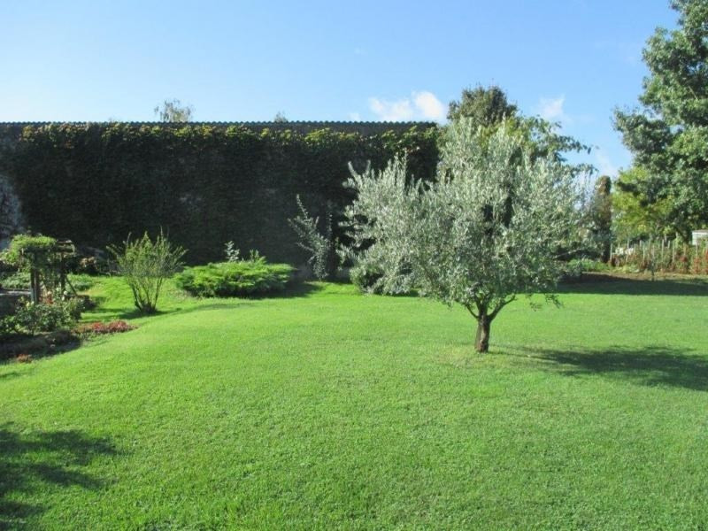 Sale house / villa Lafitte 169 600€ - Picture 5