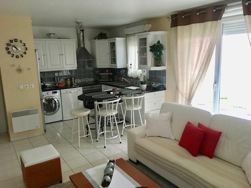 Vente appartement Chelles 231000€ - Photo 1