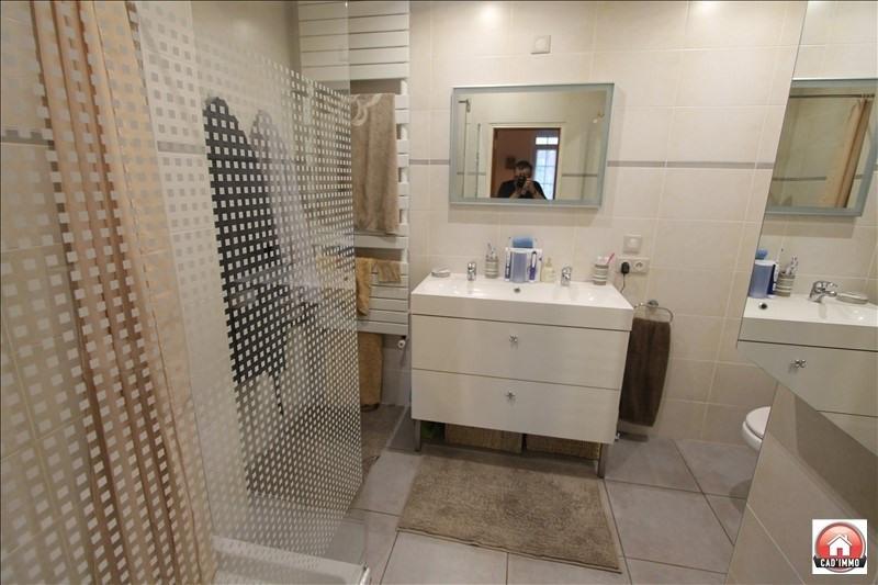 Vente maison / villa Bergerac 489000€ - Photo 3