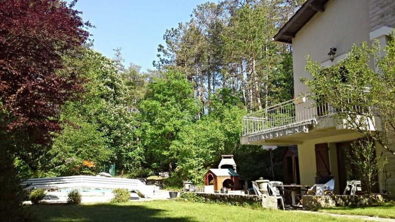 Vente maison / villa Velars sur ouche 399000€ - Photo 2