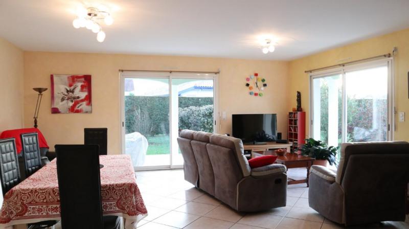 Vente maison / villa Clermont 228000€ - Photo 2