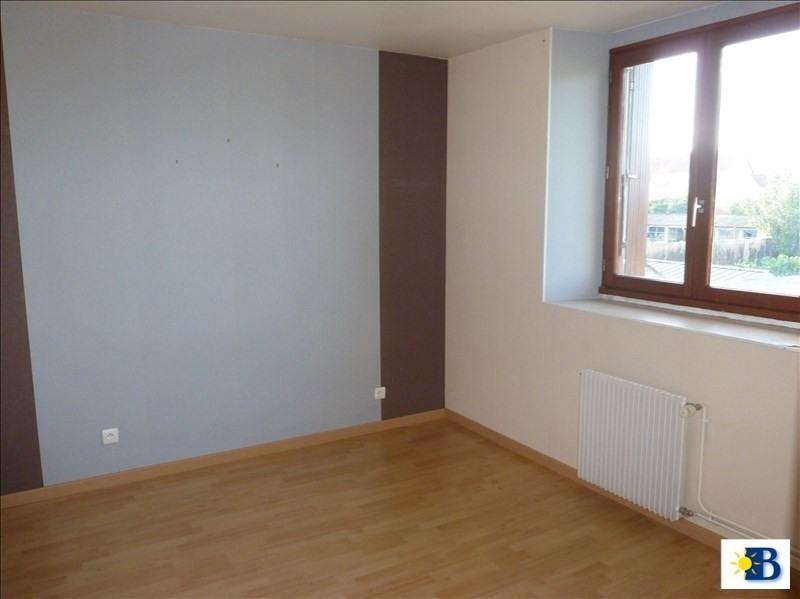 Vente maison / villa Chatellerault 110210€ - Photo 6