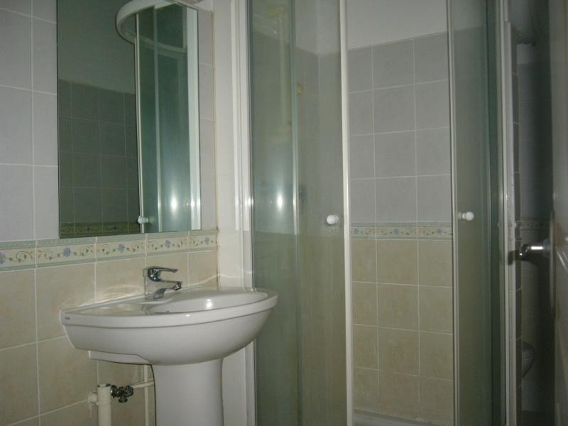 Sale apartment St denis 77 000€ - Picture 3