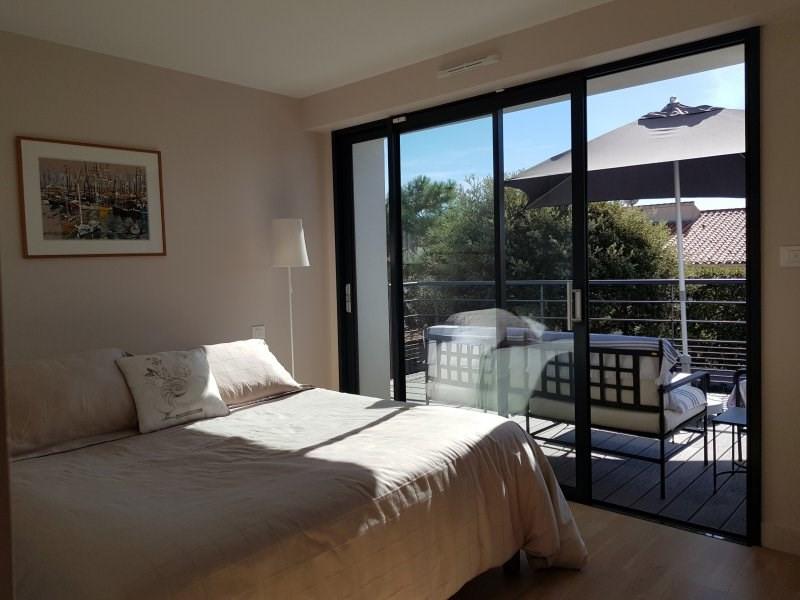 Deluxe sale house / villa Chateau d'olonne 995000€ - Picture 10