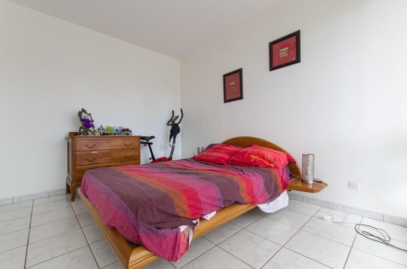 Vendita appartamento Metz 113500€ - Fotografia 3