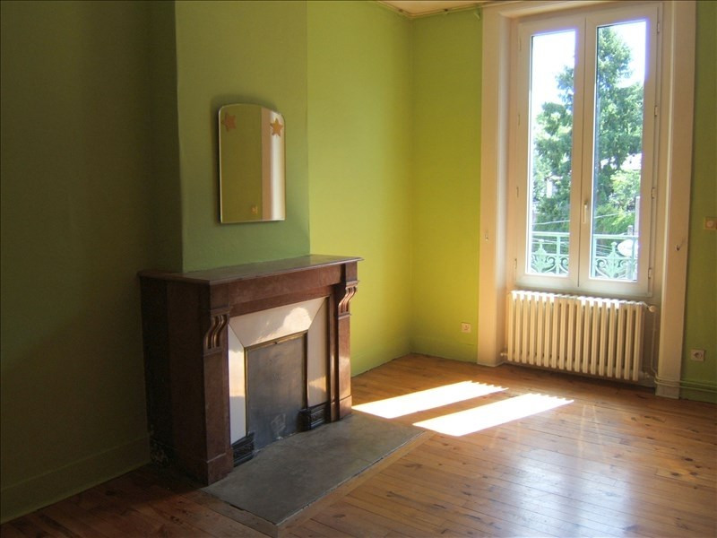Vente appartement St etienne 60 000€ - Photo 6