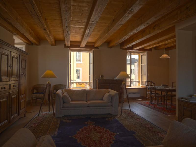 Verkauf von luxusobjekt haus Le palais 846850€ - Fotografie 14
