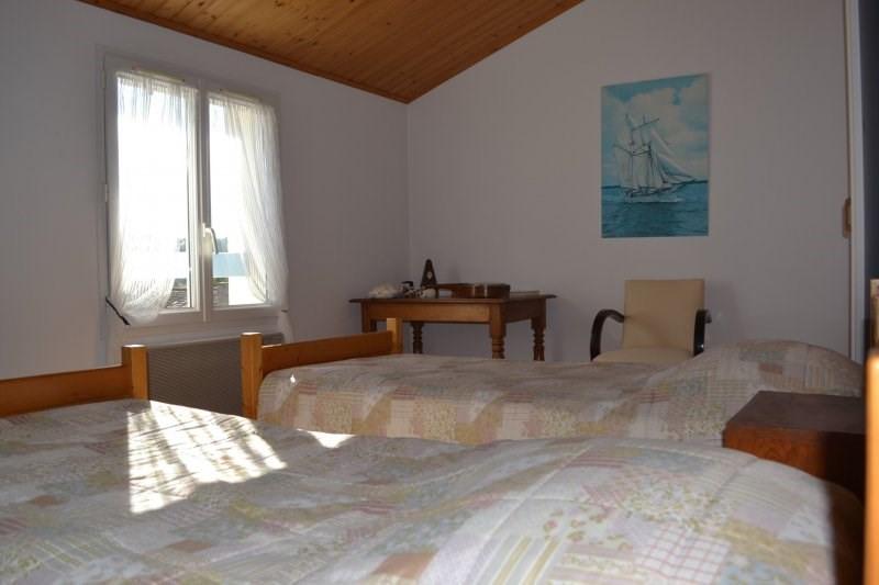 Vente maison / villa Talmont st hilaire 315000€ - Photo 7