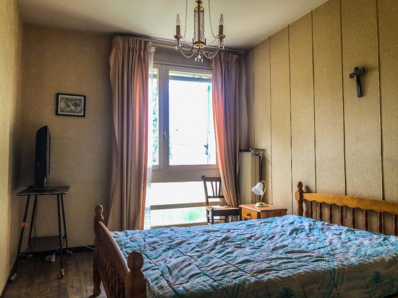 Vente maison / villa Nimes 270000€ - Photo 6