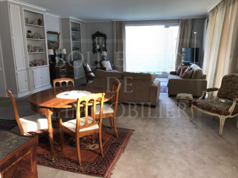 Sale apartment Mouvaux 540000€ - Picture 2
