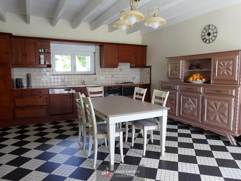 Sale house / villa Beaussais sur mer ploubalay 458000€ - Picture 4