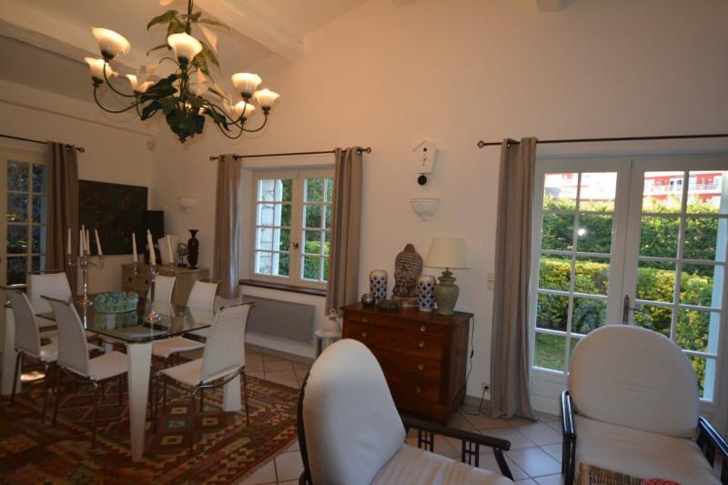 Immobile residenziali di prestigio casa Antibes 895000€ - Fotografia 8