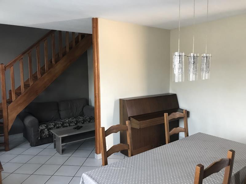 Verkoop  huis Mantes la jolie 200000€ - Foto 4