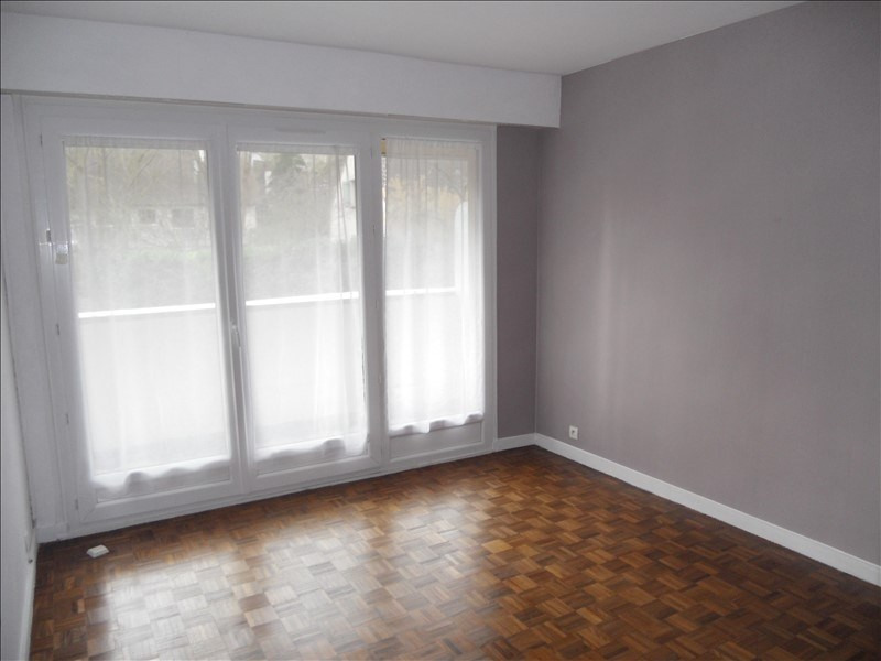 Sale apartment Marly le roi 515 000€ - Picture 4
