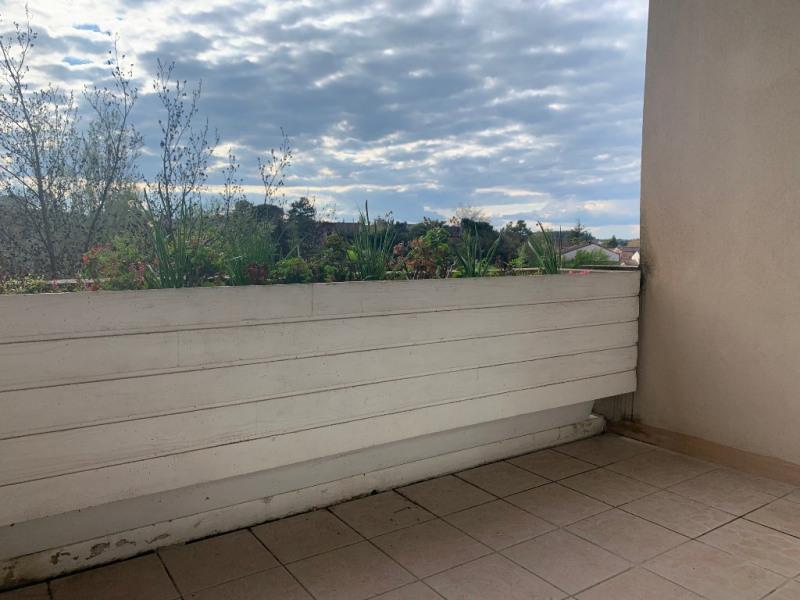 Location appartement Villefontaine 485€ CC - Photo 4
