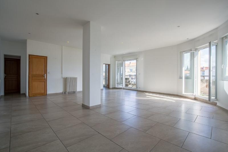 Vente de prestige appartement Aix en provence 871500€ - Photo 2