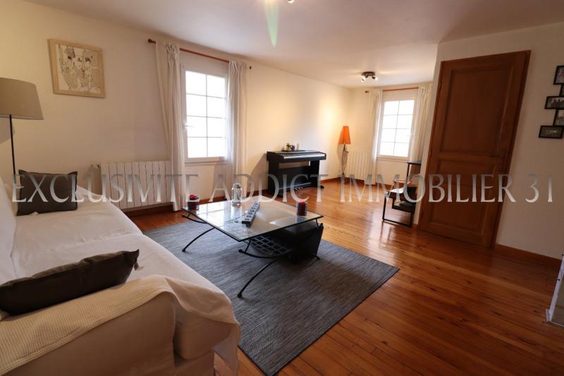 Vente maison / villa Bessieres 175000€ - Photo 2