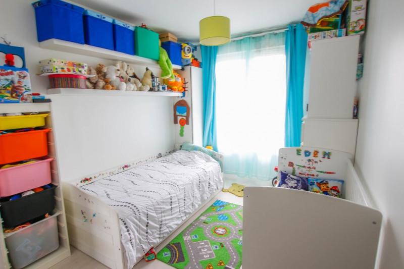 Revenda apartamento Asnieres sur seine 369000€ - Fotografia 6
