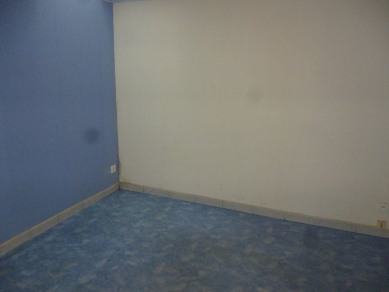 Location appartement Livarot 400€ CC - Photo 5
