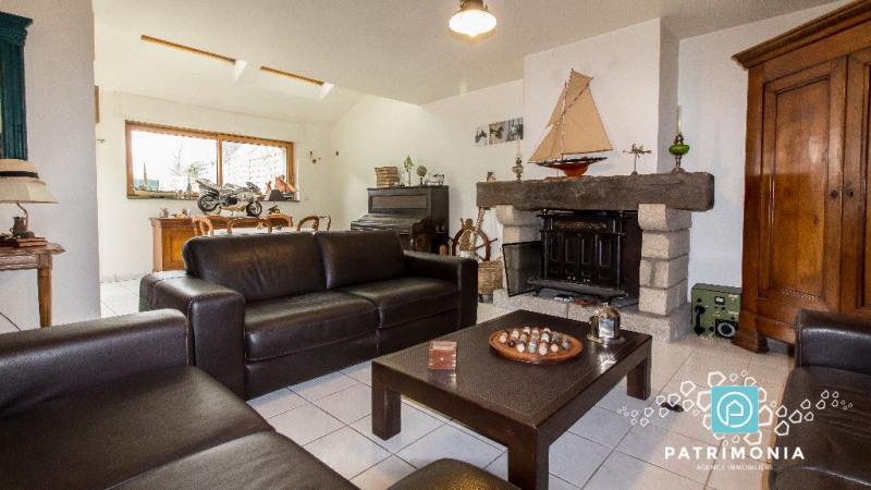 Sale house / villa Moelan sur mer 343200€ - Picture 3