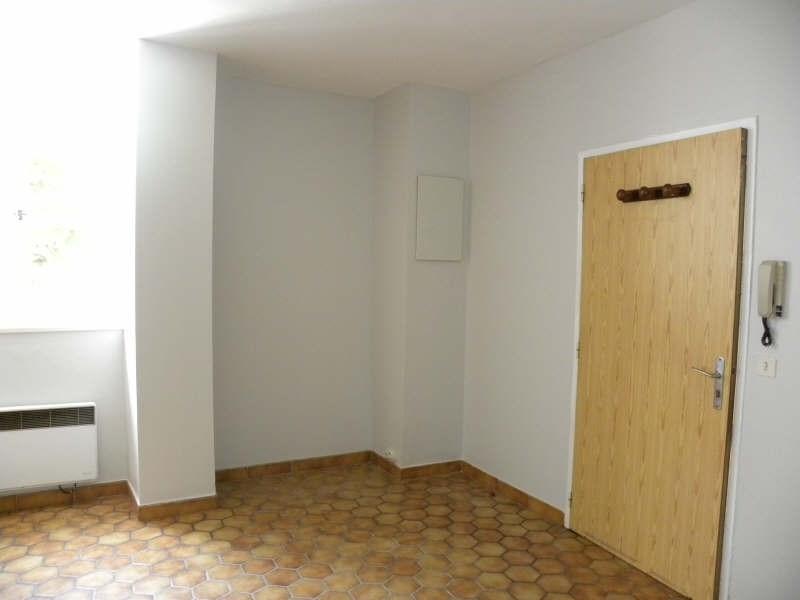 Rental apartment Navarrenx 370€ CC - Picture 2