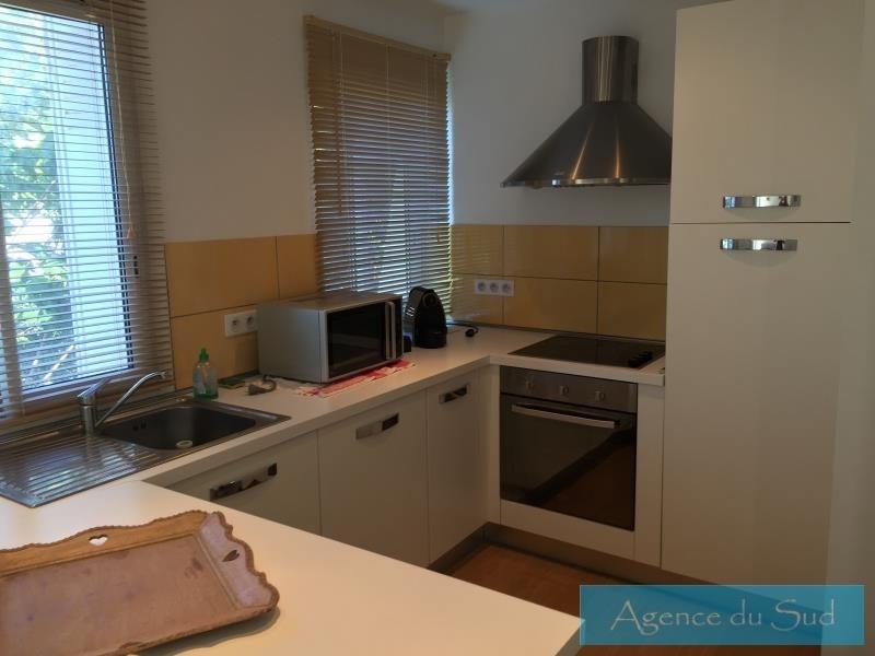 Vente appartement La ciotat 267000€ - Photo 3