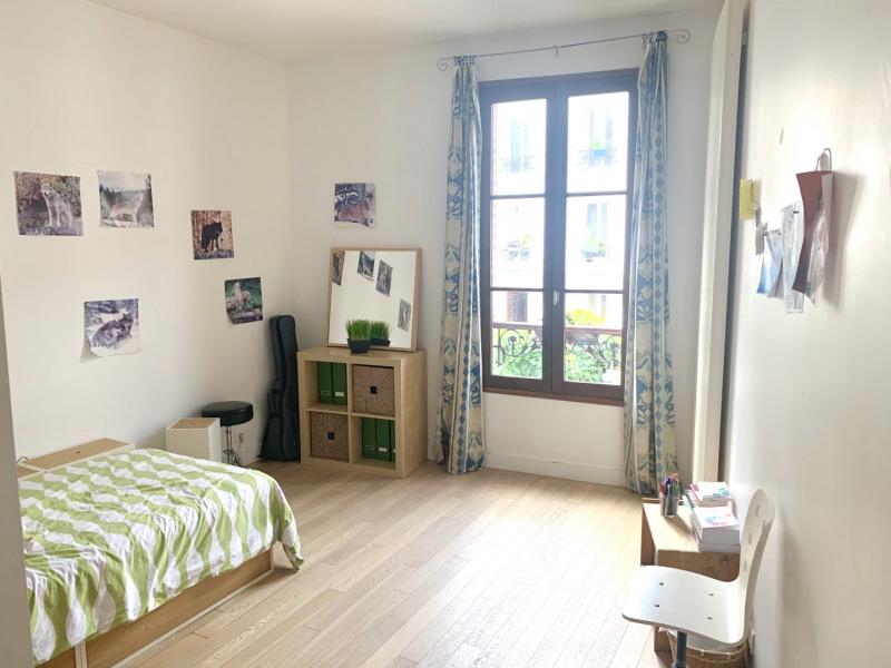 Vente maison / villa Fontenay-sous-bois 860000€ - Photo 4