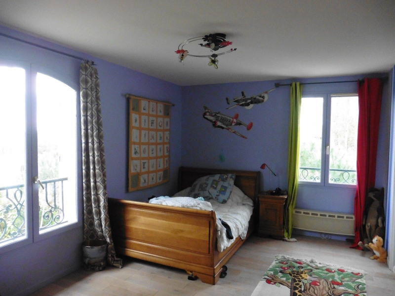 Deluxe sale house / villa Saint-germain-en-laye 1 332 500€ - Picture 7