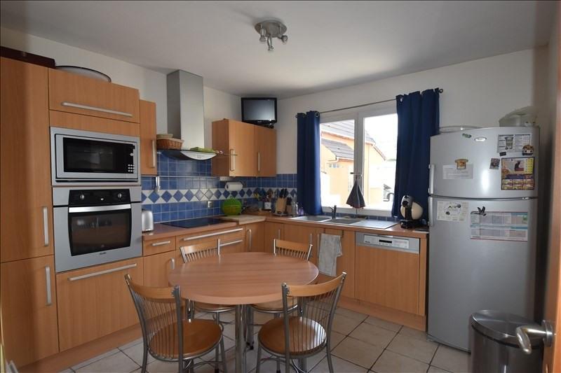 Sale house / villa Sartrouville 621000€ - Picture 4