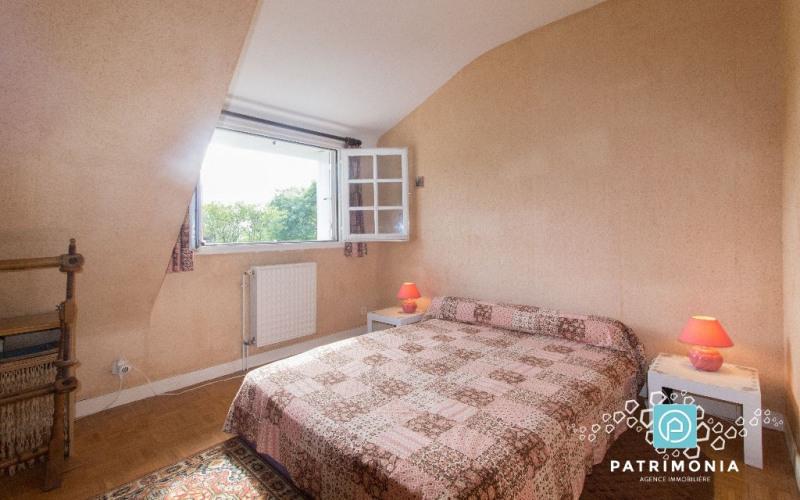 Sale house / villa Clohars carnoet 271700€ - Picture 8
