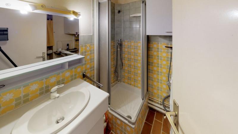 Location vacances appartement La madrague 415€ - Photo 2