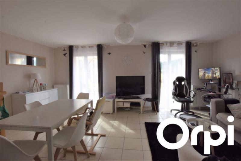 Maison L Houmeau 4 pièces 82 m²
